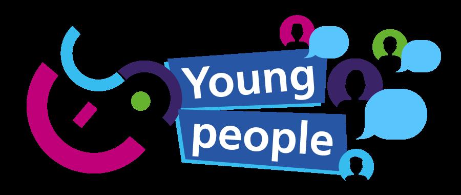 ES-Young-people-header