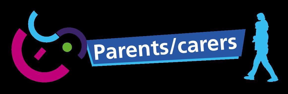 ES-Parents-header