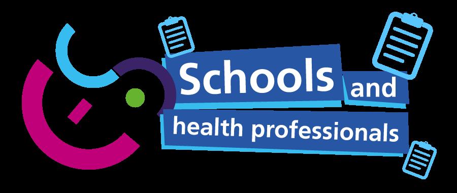 ES-School-and-health-professionals-header